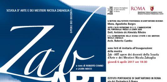 Zab. ART III