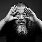 Ai Weiwei – Odyssey