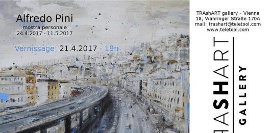 Alfredo Pini – Cityazz Citjazz