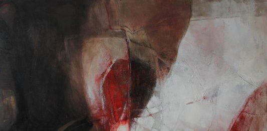 Annibale Vanetti / Jano Sicura – Indissolubili legami