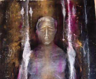 Corrado Veneziano – Pietas