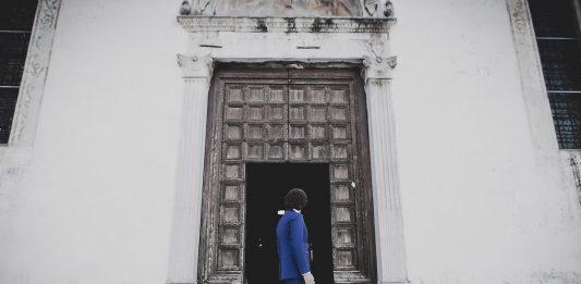 Federico Vecchiesso e Allievi – Esposizione d'Arte Fotografica –