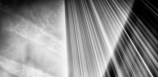 Felice Cirulli – Metropolis