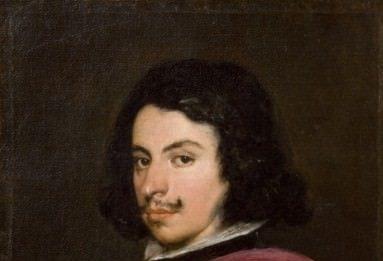 Flavio de Marco – Sui generi