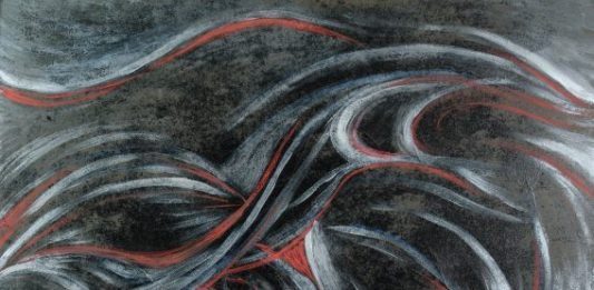 Gabriella Ventavoli – Selected Works
