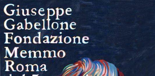 Giuseppe Gabellone