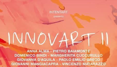InnovArt2
