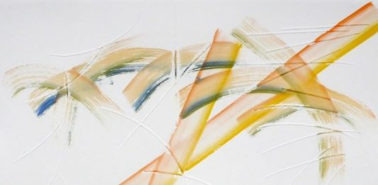 L'opera di Paolo Gubinelli
