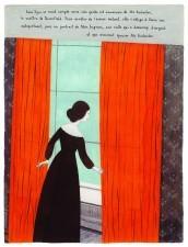 Le Meraviglie Isabelle Arsenault, tra realtà e immaginazione