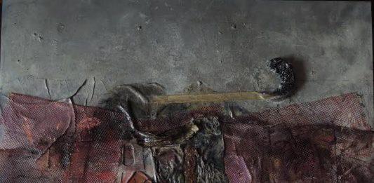 Leonardo Patruno – Fenomenica