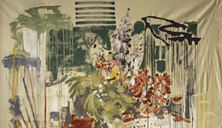 Michael Rotondi – End hits