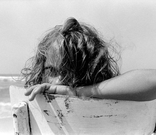 Michele Piccinno – Guardami