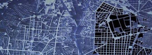 Renzo Bellanca – Urban Skin