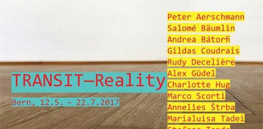 Transit-Reality