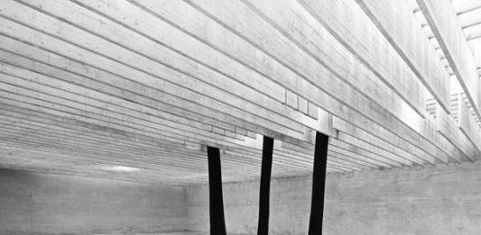 57. Biennale – Mirrored