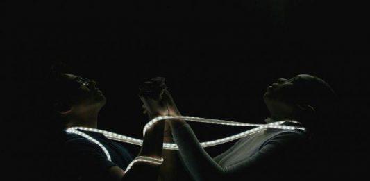 57. Biennale – Padiglione italiano: Il mondo magico