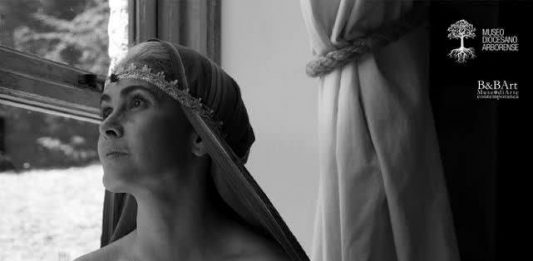 Andrea Castro  – Historia de mujeres
