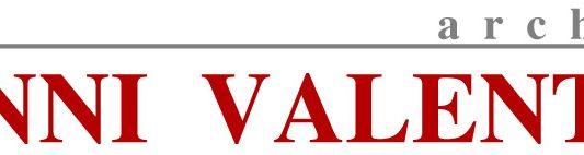Archive, Volume 7: Nanni Valentini