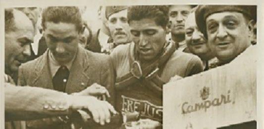 Bike Passion, dagli Album Campari una storia a due ruote