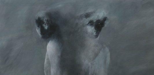Carlo Frisardi – Nel silenzio della pittura