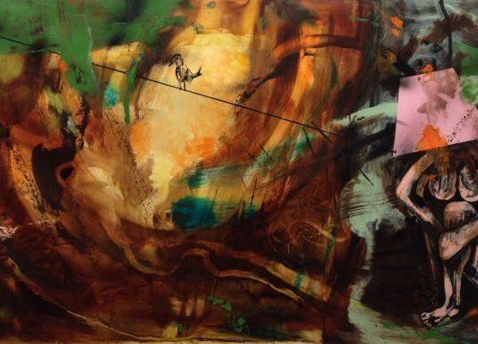 Fabio Saiu – Dreamcolors