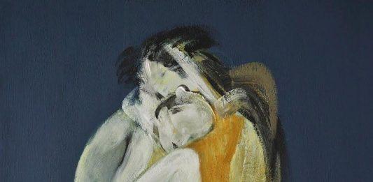 Francesca Giraudi / Mutsuo Hirano – Kisu no Hi. Giorno del Bacio