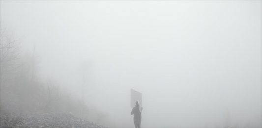 Francesco Pedrini – Amplitude