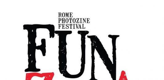 Funzilla- Rome Photozine Festival