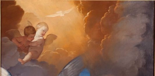 Guido Reni e la magnificente bellezza. Capolavori da Ascoli Piceno