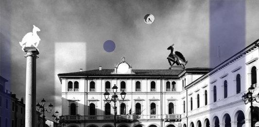 Juan Eugenio Ochoa – Dove