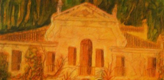 Luciano Tonello – Alla luce del mito