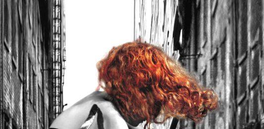 Luisa Raffaelli  –  Contemporary Solipsism