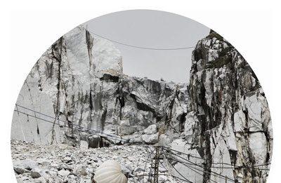 Matteo Basilé / Corrado Sassi – Other Places