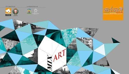 Mixart. Diversità e identità nell'arte