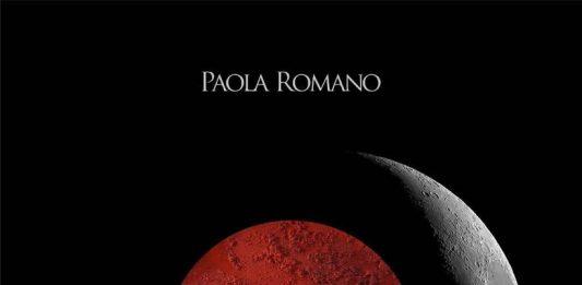 Paola Romano – Silenti Riflessi