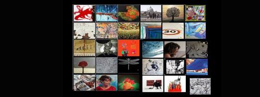 Sensazioni Artistiche quinta edizione