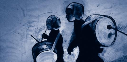 Stefano Ricci – Più Giù