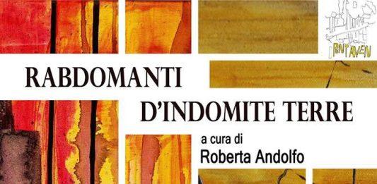Vilma Maiocco / Fabiola Murri – Rabdomanti d'indomite terre