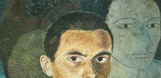 Afranio Metelli – Da un meridiano lontano. Opere e documenti 1944-2011