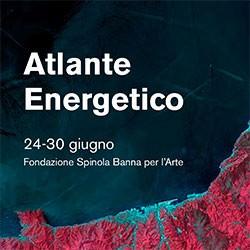 Atlante Energetico