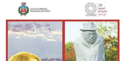 Caterina e Saverio Coluccio – Emozioni e sguardi