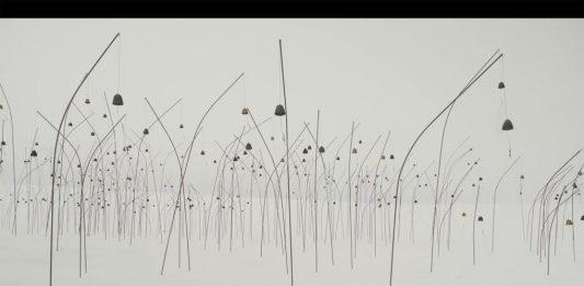 Christian Boltanski – Anime. Di luogo in luogo