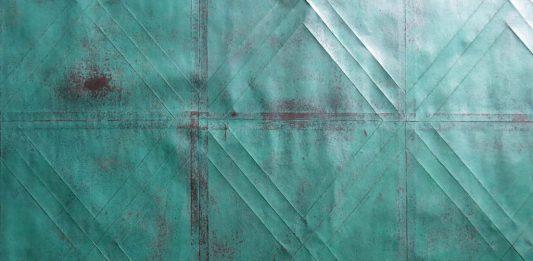 Cristina Treppo – Pittura/Scultura
