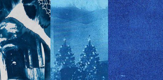 Di Fazio | Pirez | Zancana – Memorie in blu