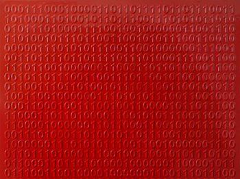 Giordano Redaelli – B.Code
