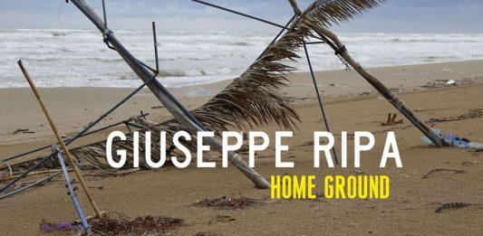 Giuseppe Ripa – Home Ground