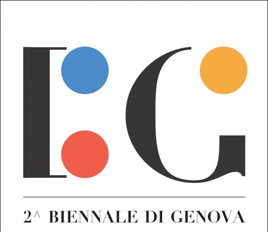 II Biennale di Genova