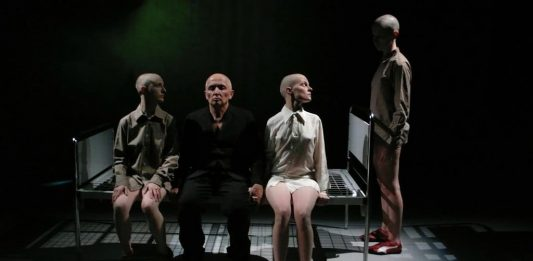 Natura Dèi Teatri – sezione estiva