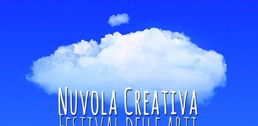 Nuvola Creativa Festival delle Arti: Living Nature