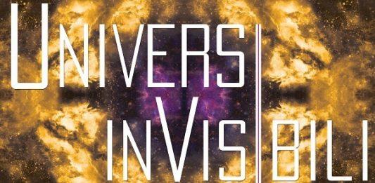Universi InVisibili